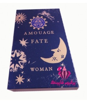 Fate for Women Amouage for women