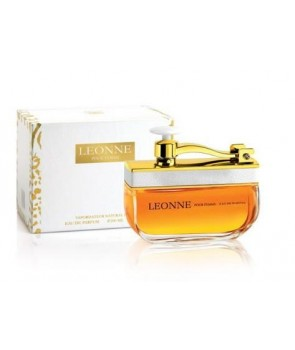 leonne for women by Emper