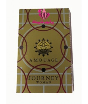 Journey Woman Amouage for women