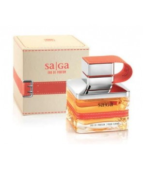 saga for women by Emper
