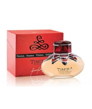 timira for women by Emper