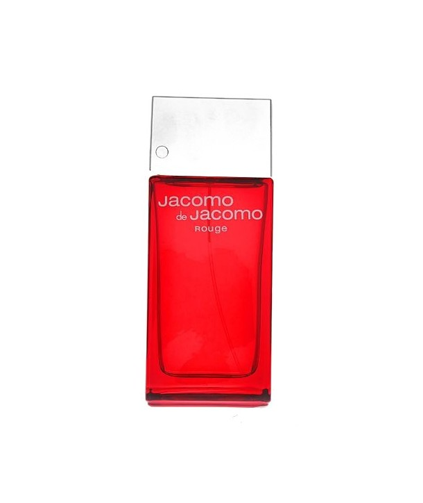 Jacomo De Jacomo Rouge for men by Jacomo