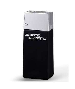 Jacomo for men by Jacomo