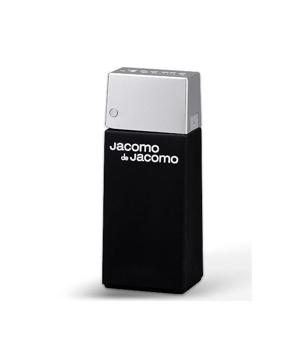 Jacomo for men by Jacomo