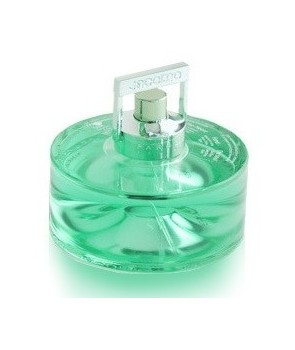 Paradox Green for men by Jacomo