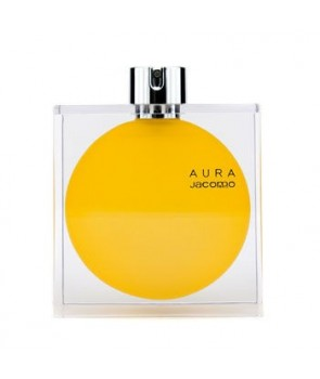 Aura for women by Jacomo