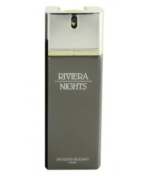 Riviera Nights Jacques Bogart for men
