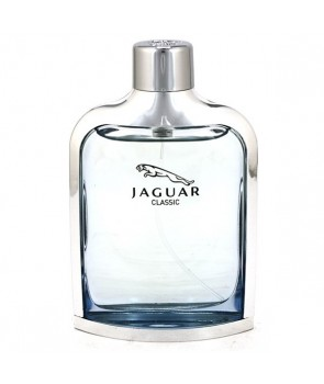 Jaguar classic for men by Jaguar