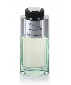 Jaguar Performance for men by Jaguar