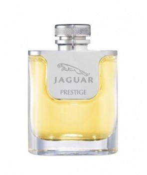 Jaguar Prestige for men by Jaguar