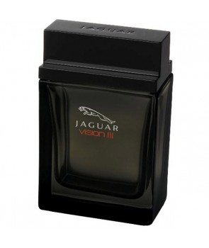 Vision III Jaguar for men