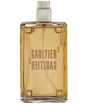Jean Paul Gaultier 2 for women by Jean Paul Gaultier
