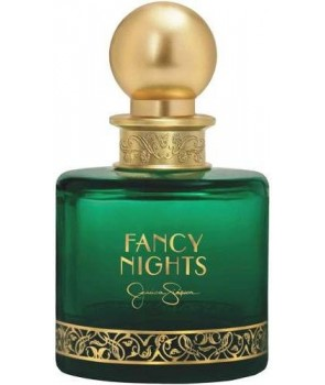 Fancy Nights Jessica Simpson for women