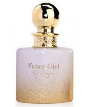 Fancy Girl Jessica Simpson for women