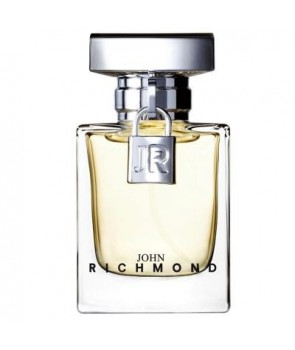 John Richmond Eau de Parfum for women by John Richmond