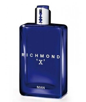Richmond X Man John Richmond for men
