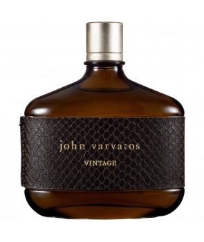 Vintage for men by John Varvatos