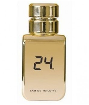 24 Gold ScentStory for women and men