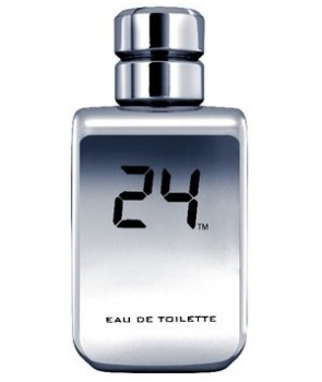 24 Platinum ScentStory for women and men