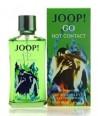 Joop! Go Hot Contact for men by Joop
