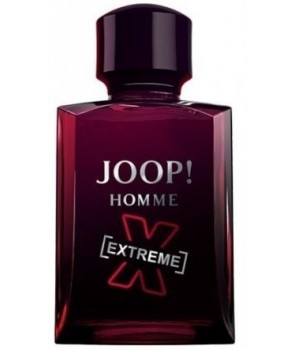 Joop! Homme Extreme Joop! for men