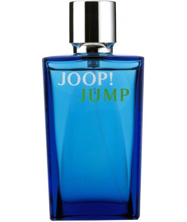 Joop! Jump for men by Joop