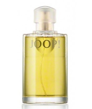 Joop Femme for women by Joop