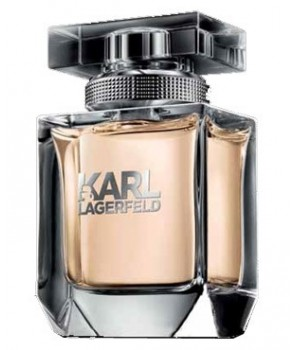 Karl Lagerfeld for Her Karl Lagerfeld for women