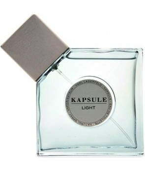 Kapsule Light for men by Karl Lagerfeld