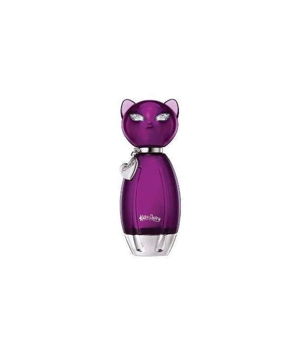 Purr Katy Perry for women