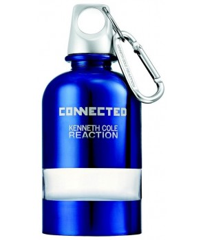 Connected Kenneth Cole Reaction Kenneth Cole for men