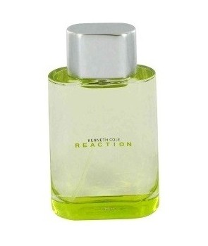 Kenneth Cole Reaction for men by Kenneth Cole