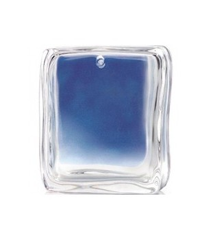 Kenzo Air for men by Kenzo