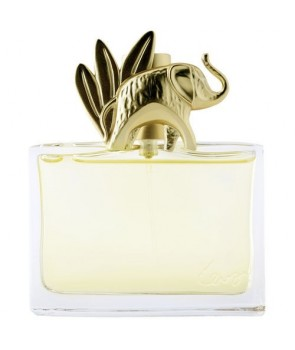 Jungle L'Elephant for women by Kenzo