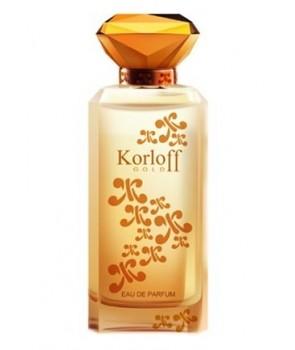 Korloff Gold Korloff Paris for women