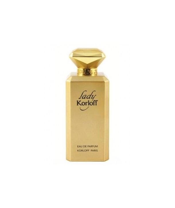 Korloff Lady Korloff Paris for women