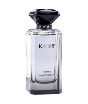 Korloff Men Korloff Paris for men