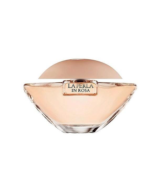 La Perla In Rosa La Perla for women