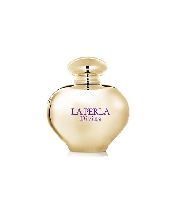 Divina Gold Edition La Perla for women