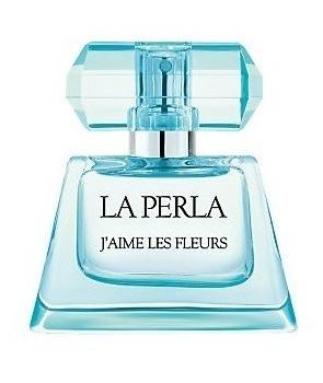 J`Aime Les Fleurs La Perla for women