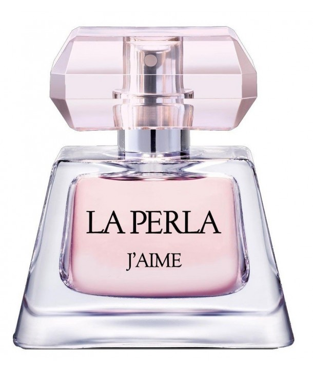 J'Aime La Perla for women