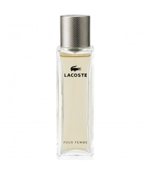 Lacoste Pour Femme for women by Lacoste