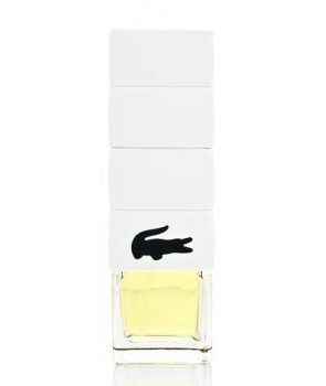 Challenge ReFresh Lacoste for men by Lacoste