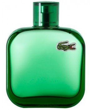 L.12.12. Green Lacoste for men by Lacoste