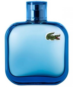 L.12.12. Blue Lacoste for men by Lacoste