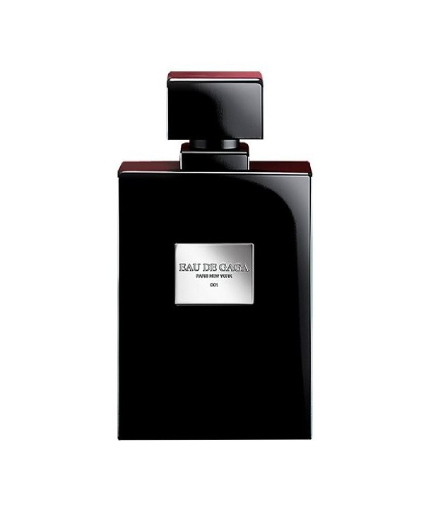 Eau de Gaga 001 Lady Gaga for women and men