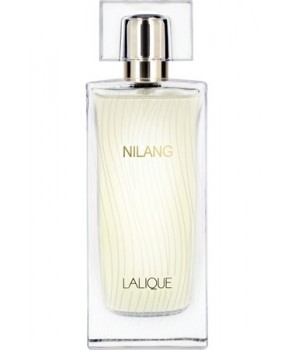 Nilang Lalique for women