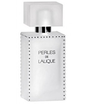 Perles de Lalique for women by Lalique