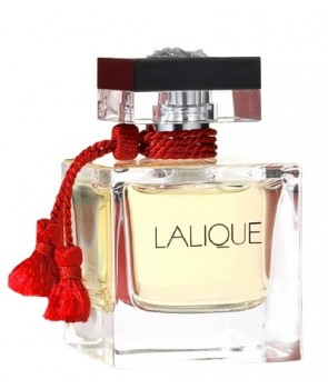 Lalique Le Parfum for women by Lalique