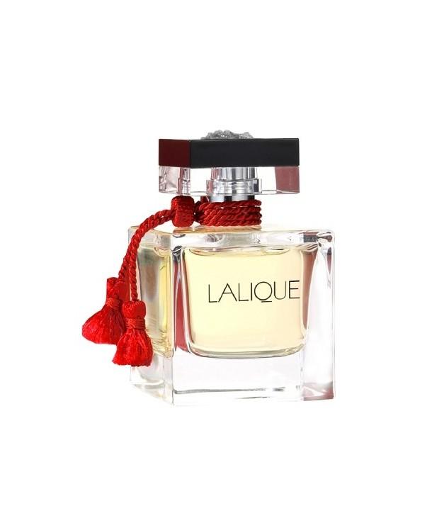 Lalique Le Parfum for women by Lalique